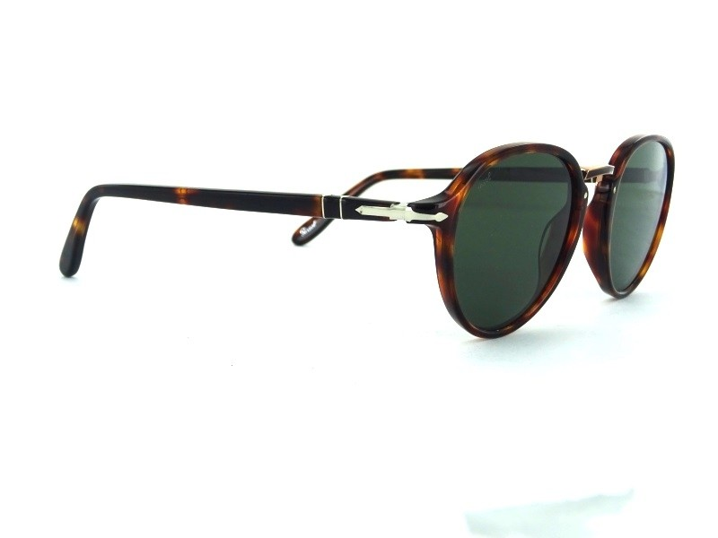 Persol 3184-S 24/31