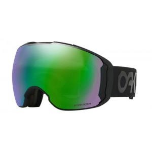 Oakley OO7071 03 Airbrake XL Goggles Skibrille Sportbrille c18CGXvkM
