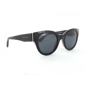 Hugo Boss 0888S 0T8IR
