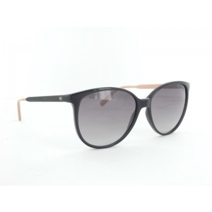 Tommy Hilfiger TH 1261S 4LUN3
