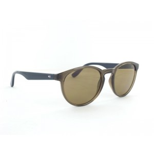 Tommy Hilfiger TH1485S 4C370