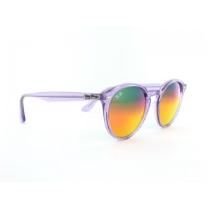 Ray Ban RB2180 6280/A8 Sonnenbrille