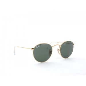 Ray Ban RB3447N 001 53 Sonnenbrille