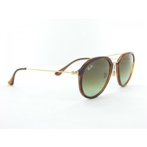 Ray Ban RB4253 6280/A6 Sonnenbrille