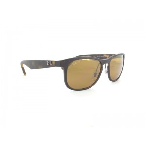 Ray Ban RB4263 894/A3 Sonnenbrille