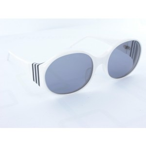 Christian Roth - CR14245 WH - White with black Stripes