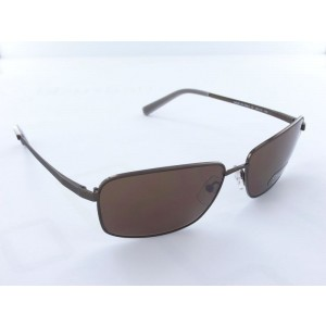 Calvin Klein - CK7426S 302 - Hunter