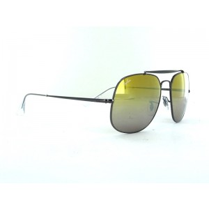 Ray Ban RB3561 004/I3 Sonnenbrille