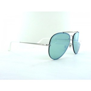 Ray Ban RB3584-N 9051/30 Sonnenbrille
