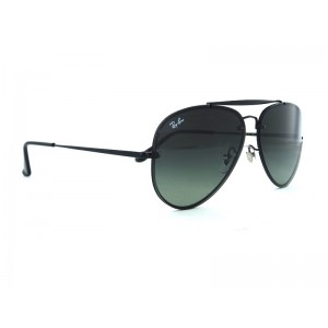 Ray Ban RB3584-N 153/11 Sonnenbrille