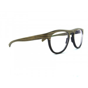 Rolf spectacles Carlo 202 Holzfassung