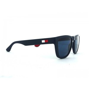 Tommy Hilfiger TH1557/S 8RUKU