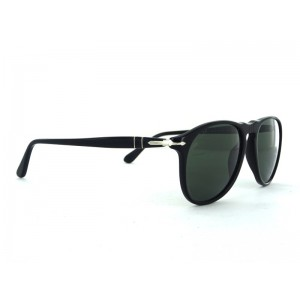 Persol 9649-S 95/58