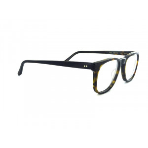 Lunettes Pao 3627