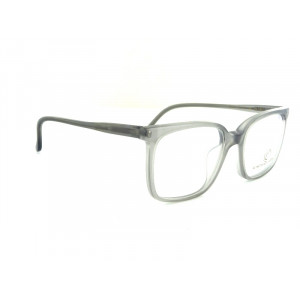 Lunettes 9 to 5 M-1481