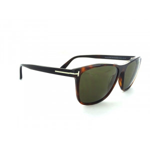 Tom Ford TF629 52H Nicolo-02 polarized