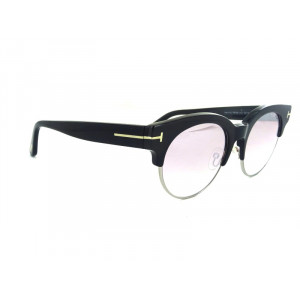 Tom Ford TF598 01Z Henri-02