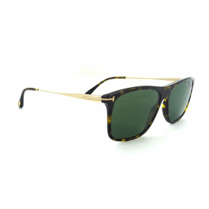 Tom Ford TF588 52R Max-02 polarized