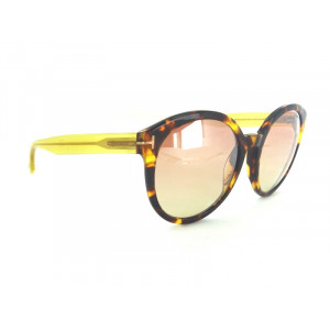 Tom Ford TF503 52Z Philippa