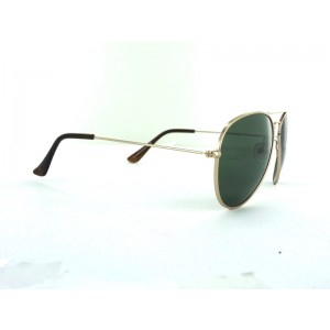 Sunvision Special 15 380803