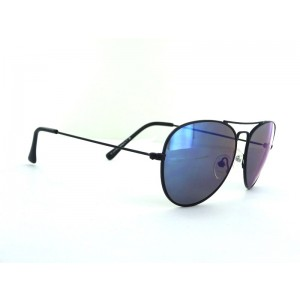 Sunvision Special 14 370501