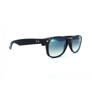Ray Ban RB2132 901/3A