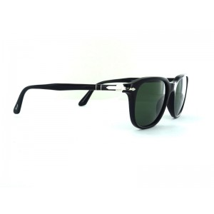 Persol 3191S 95/31