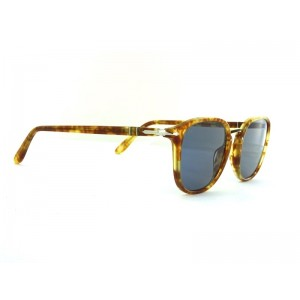 Persol 3186S 1064/56