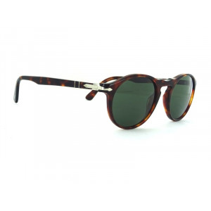 Persol 3204S 24/31
