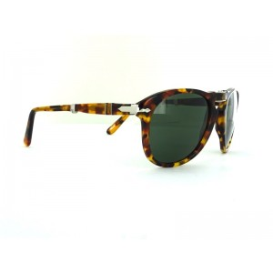 Persol 714 1052/31