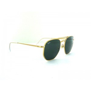 Ray Ban RB3609 9140/71 54 Sonnenbrille