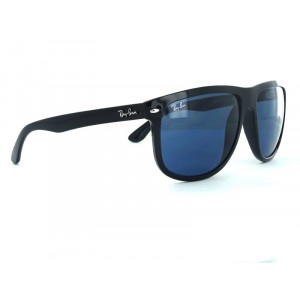 Ray Ban RB4147, 601S