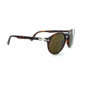 Persol 3204-S 24/57