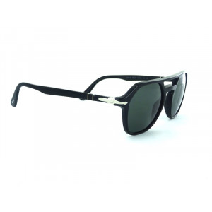 Persol 3206-S 95/58