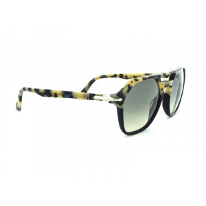 Persol 3206-S 1087/32 54