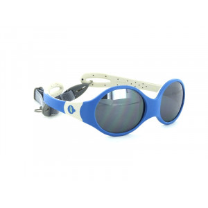 Julbo Loop L J5111232