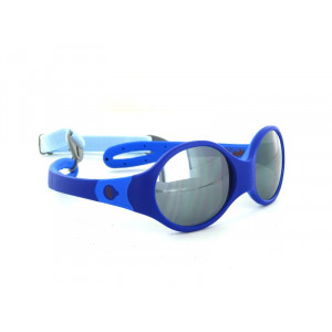 Julbo Loop L J5111212