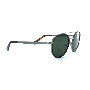 Persol 2456-S 513/31