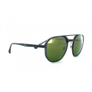 Ray Ban RB4321-CH 876/6O