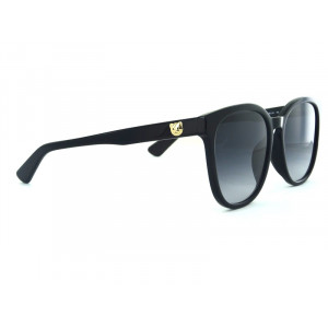 Moschino MOS074/F/S 8079O Sonnenbrille