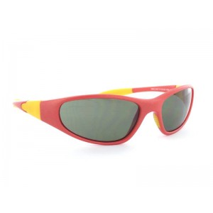 Eschenbach - 6563 - EN1836 - 345717 Red Yellow