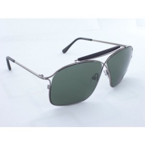 Tom Ford - Felix FT 0194 / S 08N - Gunmetal