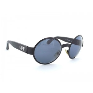 Gianfranco Ferre - GFF 312/S - XR2 Black/Blue