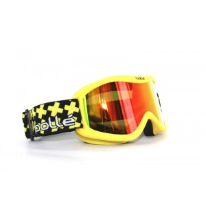 Bolle Volt 21359 Goggles