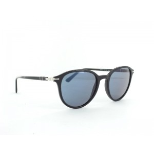 Persol 3169-S 1041/56