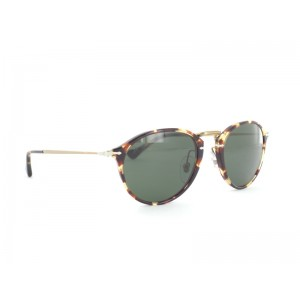 Persol 3046-S 985/31