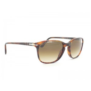 Persol 3133-S 9016/51