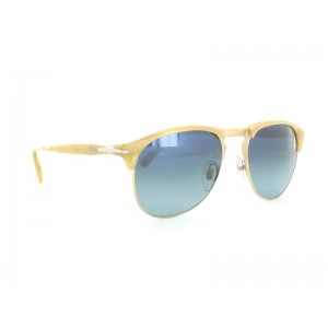 Persol 8649-S 1046/S3