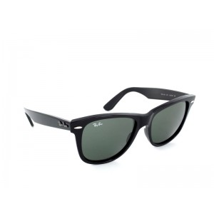 Ray Ban RB2140 original Wayfarer 901-54