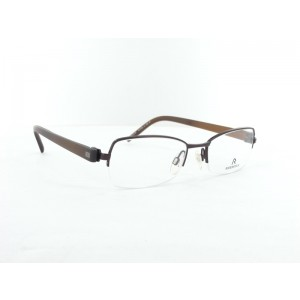 Rodenstock R2193 A
